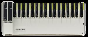 versadac TM Scalable Data Recorder Eurotherm Product 1