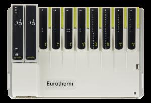 versadac TM Scalable Data Recorder Eurotherm Product 2